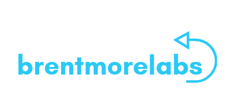 Brentmore Labs - Smart Home Technology