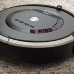 Roomba 801 review all you need to know